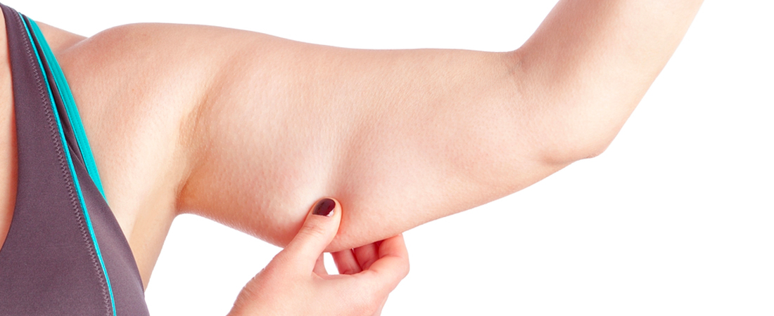 Benefits Of An Arm Lift image