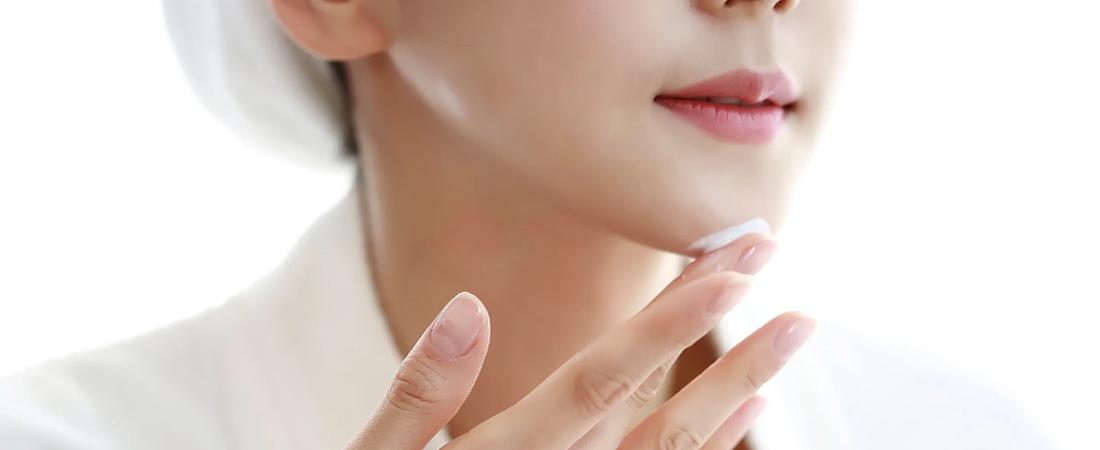 10 Skin Tips for 2021 image